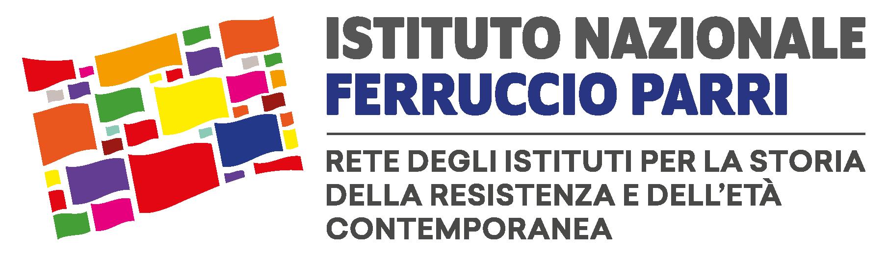 INSMLI – Istituto Nazionale per la Storia del Movimento di Liberazione in Italia