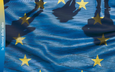 Un'altra Europa? L'Unione Europea e gli stati dell'Est