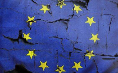Dove va l'Europa: sfide economiche e scenari politici