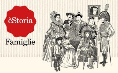 Festival internazionale èStoria
