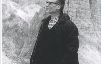 Claudio Pavone: mestiere di storico e impegno civile