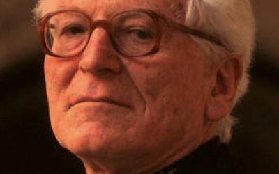 """Premio """"Claudio Pavone"""" per la storia della Resistenza"""