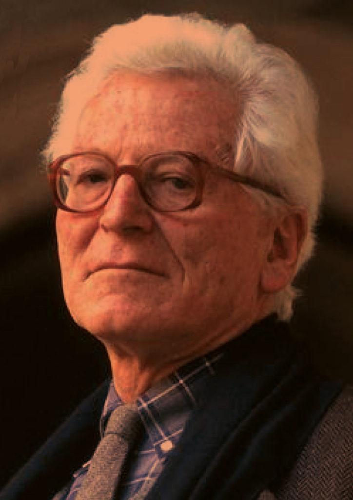 premio Claudio Pavone