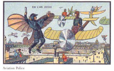 Global History e Public History: una sfida per il XXI secolo