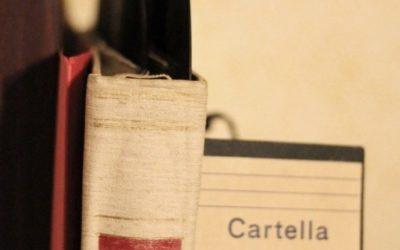 Fonti orali in Italia: archivi e ri-generazioni