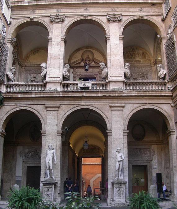 Storia contemporanea, storia dell'Italia contemporanea e storia sociale. Una discussione fra le riviste