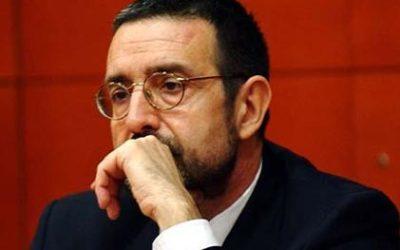 """Paolo Pezzino: """"In corso una deriva filofascista"""""""