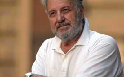 "Bando ""Ivano Tognarini"""