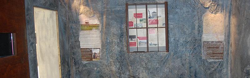 La forza dei luoghi al tempo del CoViD-19. Storie, territori, patrimoni culturali