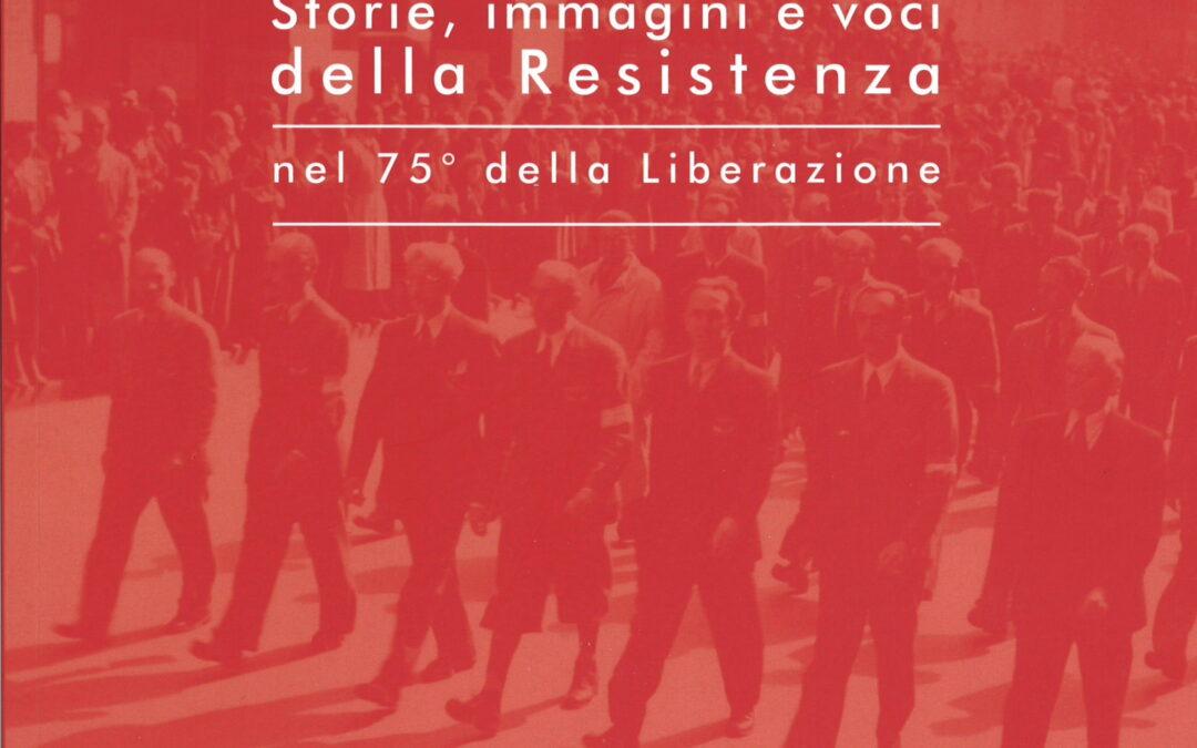 MilanoLibera: disponibile il catalogo