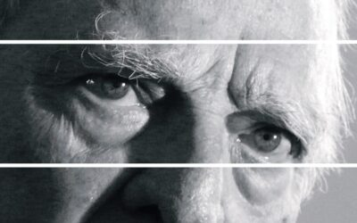 """Memoria è vita"". A cent'anni dalla nascita di Gianfranco Maris"